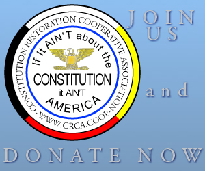 Join CRCA Now